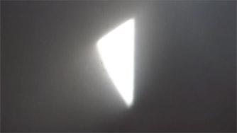 Triangle - © Frans Verschoor