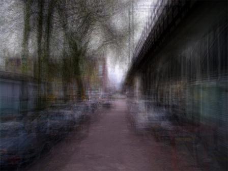 NN-080215-100703 - © Frans Verschoor