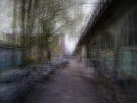 NN-080215-120422 - © Frans Verschoor