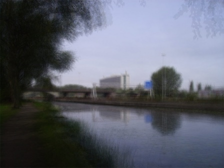 SFG2-100301-101010 - © Frans Verschoor