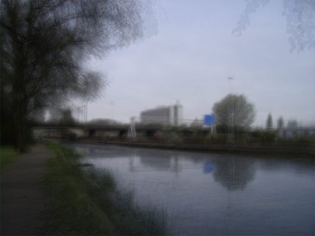 SFG2-100301-110307 - © Frans Verschoor