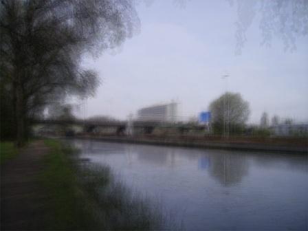 SFG2-100301-110406 - © Frans Verschoor