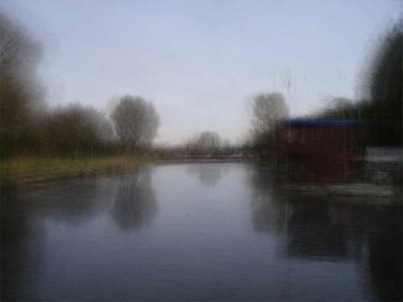 Sluis-100816-110408 - © Frans Verschoor
