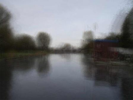 Sluis-100816-121020 - © Frans Verschoor