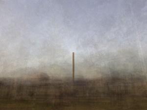 360° - Delft - © Frans Verschoor°