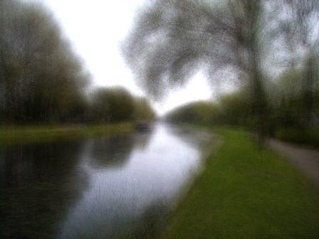Kanaal 2008-2017 (3) - © Frans Verschoor
