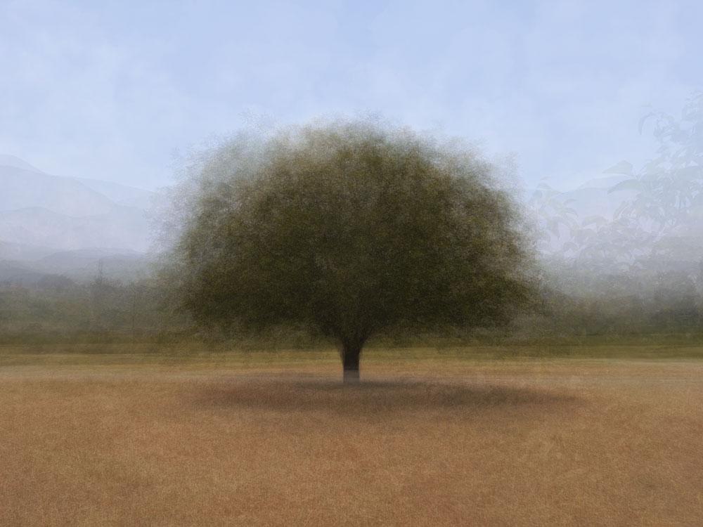 360° - Drôme - © Frans Verschoor