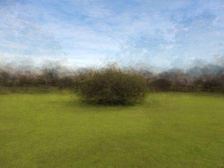 360° - Moncarapacho - © Frans Verschoor