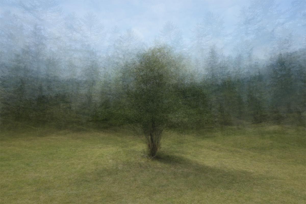 360° - Serre Chevallier - © Frans Verschoor