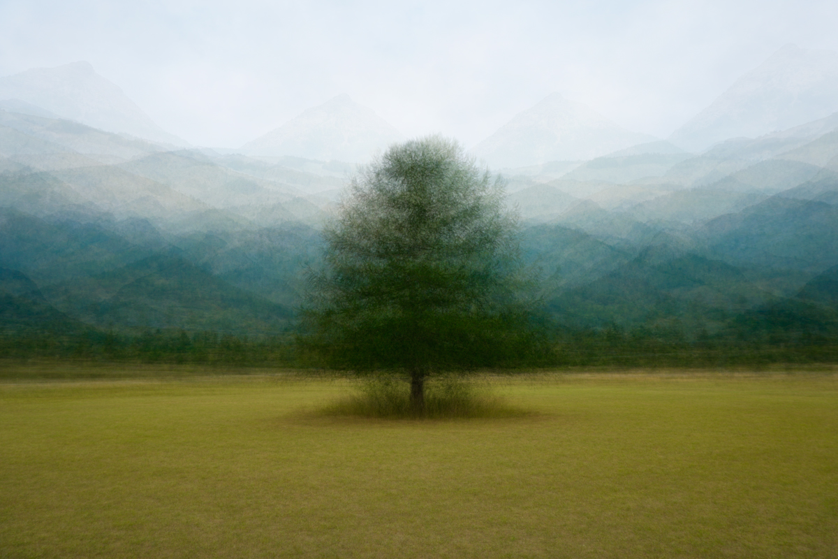 360° - Vallouise - © Frans Verschoor